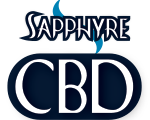 Sapphyre CBD